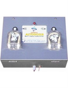 Safety & Welfare Products | Autodoser Pick UpAutodoser Pick Up