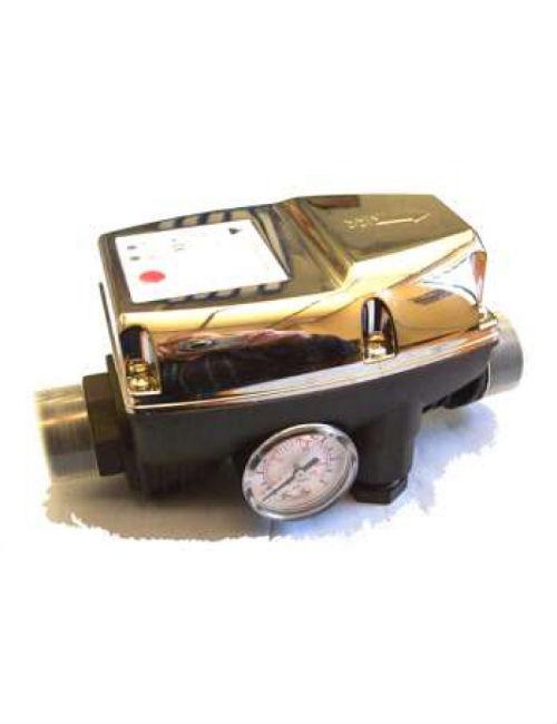 DX Water Heater Pressure Switch