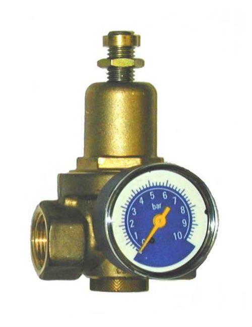Pressure Control Valve   Parlour & Dairy Accessories