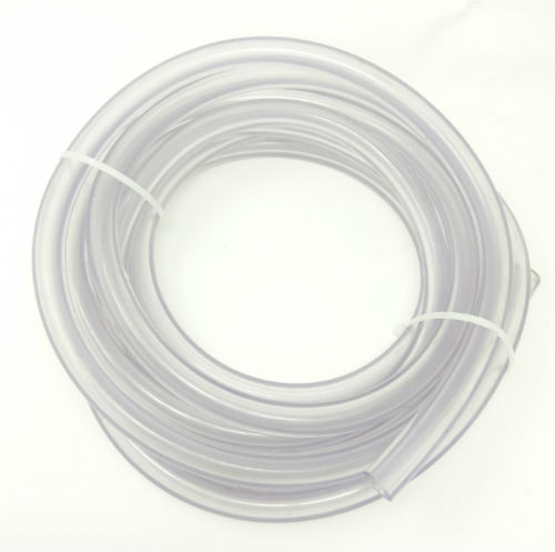 3 8 Pvc Tube 30 Metre Coil Cotswold Dairy Equipment