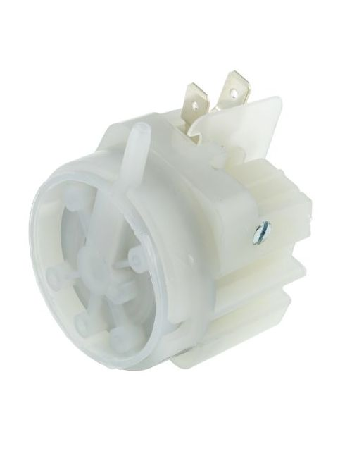 Vacuum Switch - for early types of water heater controller
